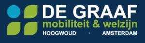 de-graaf-mobiliteit-welzijn